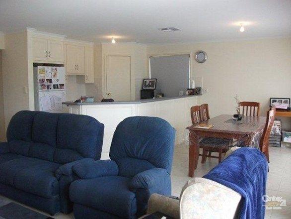 14b Richardson Crescent, Port Augusta West SA 5700, Image 2