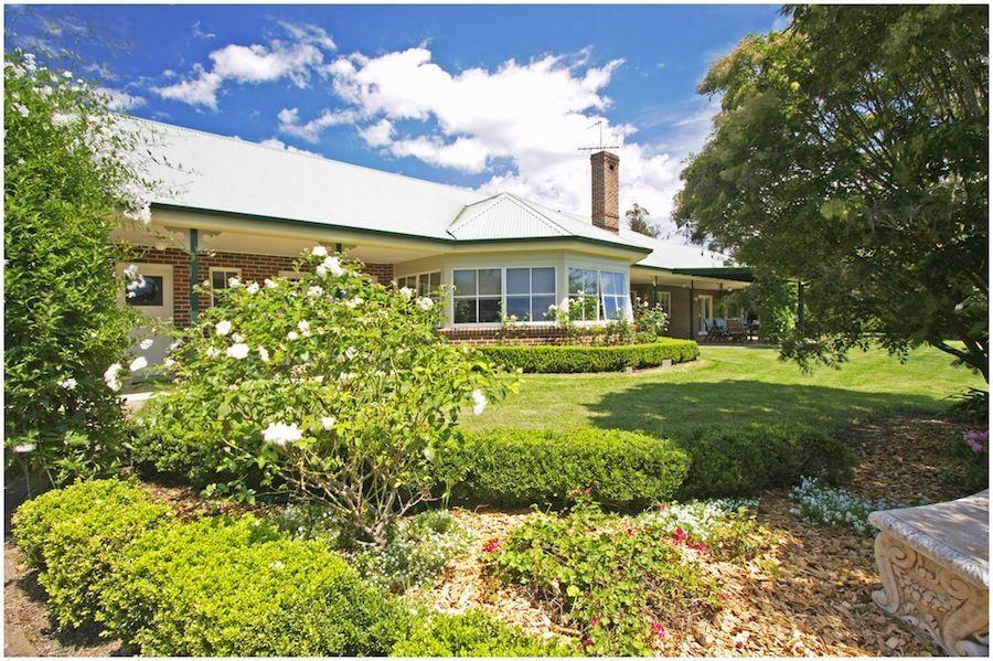 Glenorie NSW 2157, Image 1