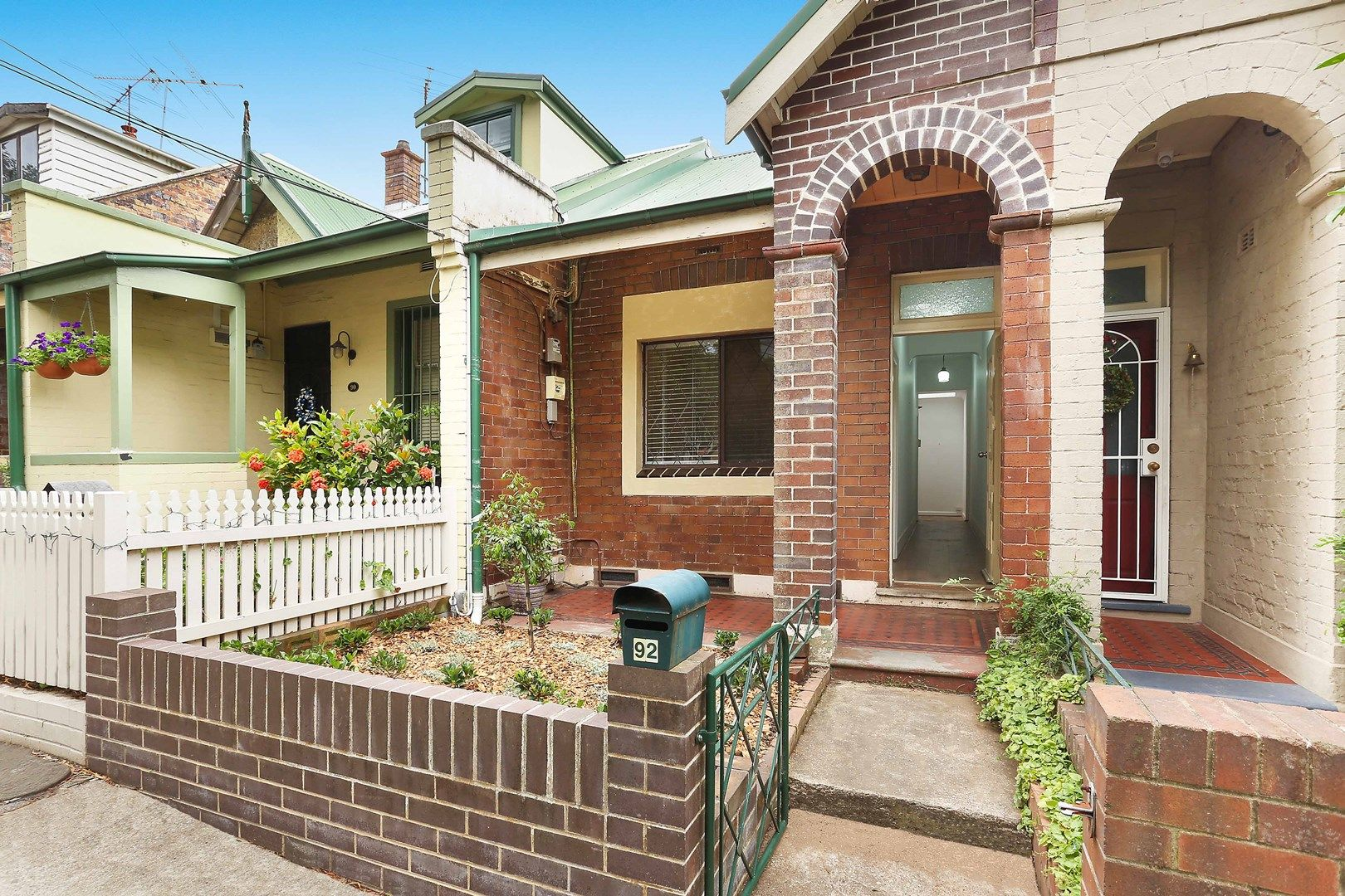 92 Metropolitan Road, Newtown NSW 2042, Image 0