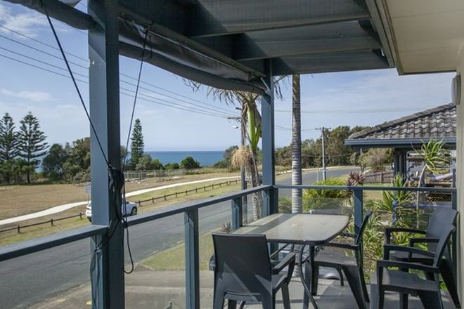 Picture of 3/7 Ungala Road, OLD BAR NSW 2430
