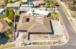 Picture of 18 Norfolk Cres, Corio VIC 3214