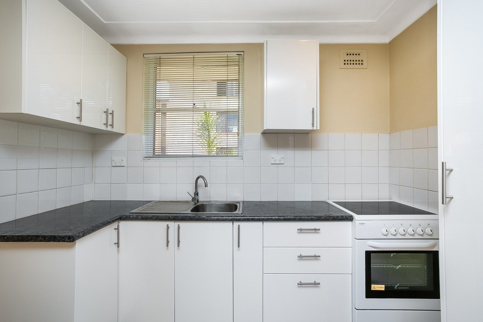 3/286 Condamine Street, Manly Vale NSW 2093, Image 1