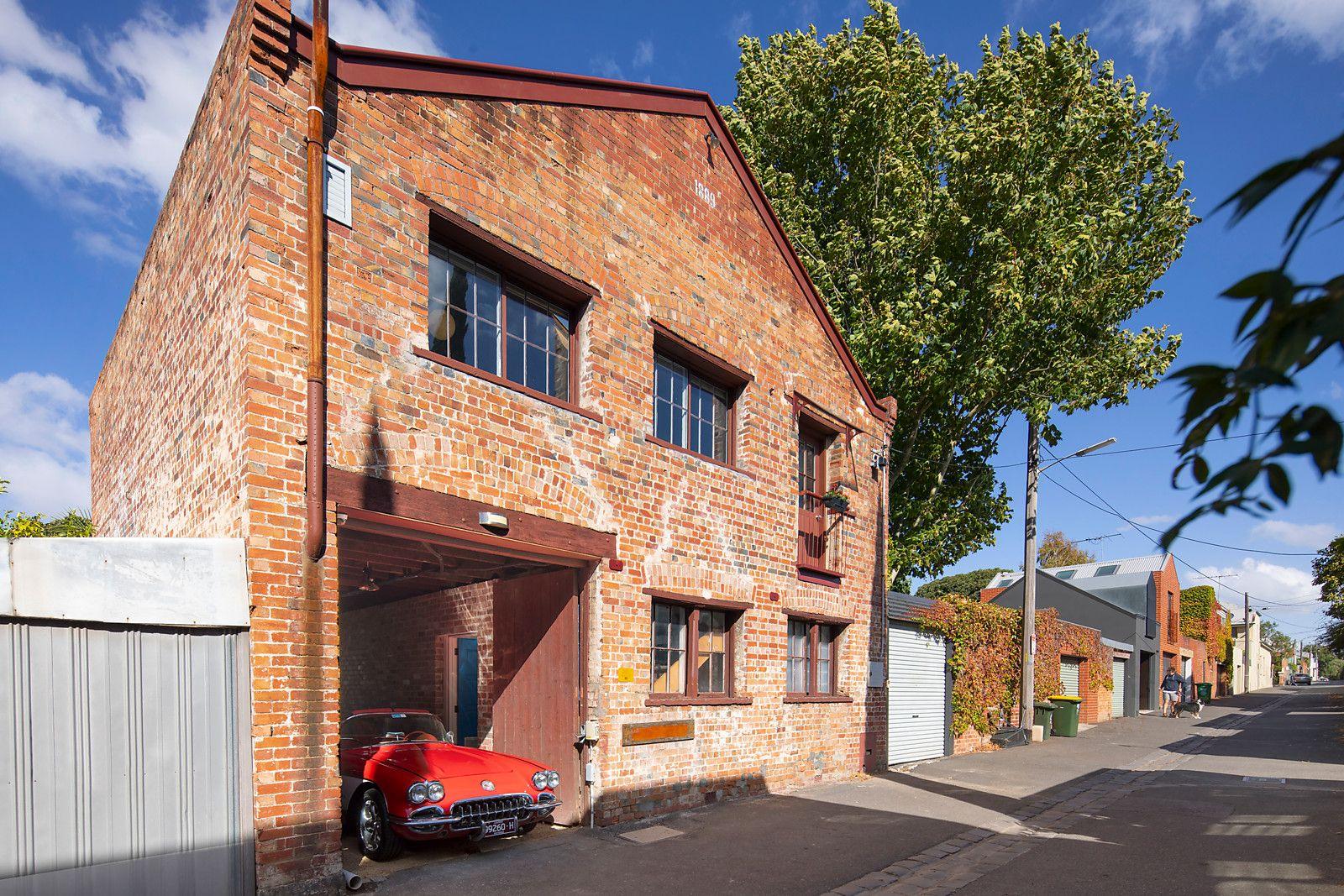 114 Munnering Lane, Carlton North VIC 3054, Image 1