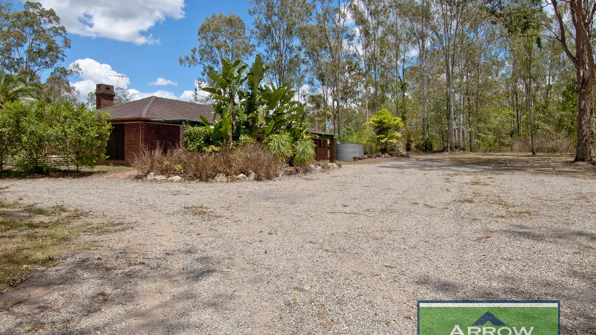 65-73 Grampian Road, South MacLean QLD 4280, Image 1