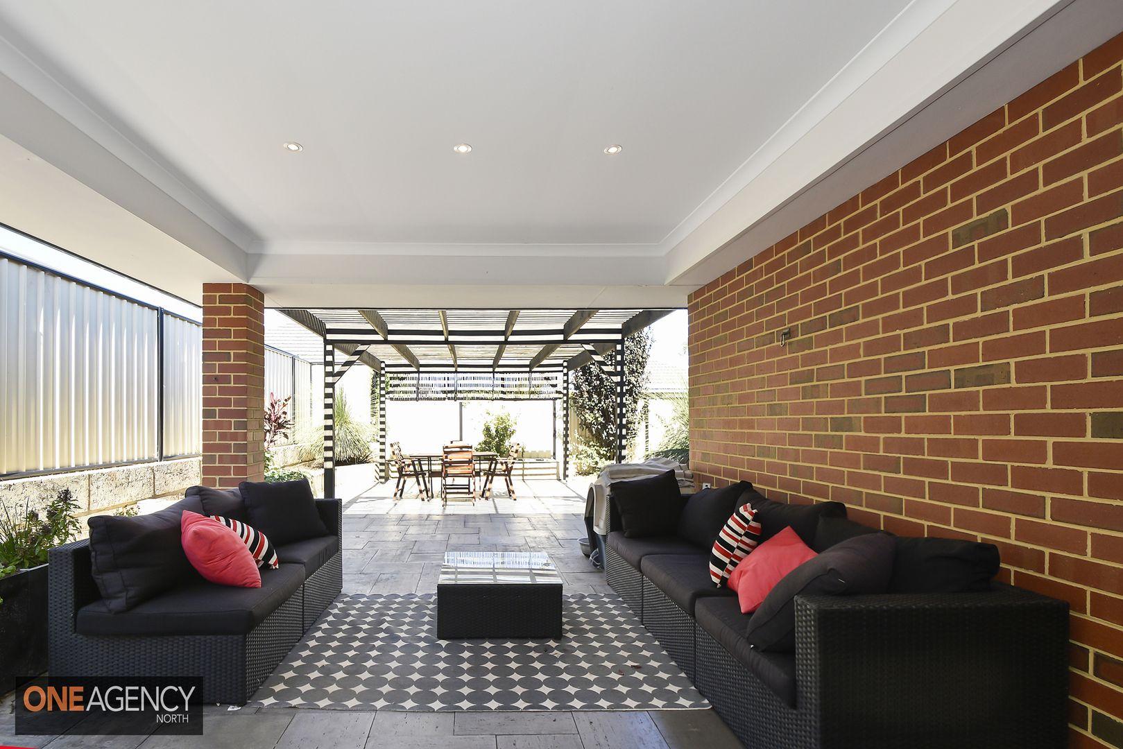 14 Lakewood Terrace, Clarkson WA 6030, Image 1
