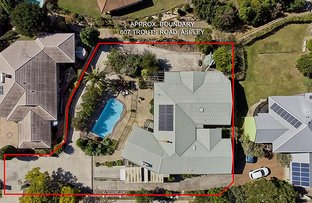 Picture of 607 TROUTS ROAD, Aspley QLD 4034