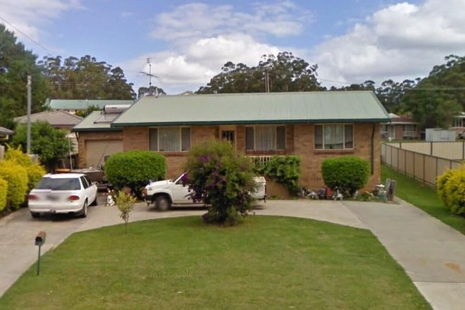 Picture of 1A Colonial Circuit, WAUCHOPE NSW 2446