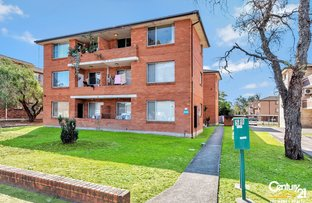 Picture of 7/59 St Ann Street, Merrylands NSW 2160