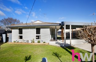 Picture of 15 Pioneer Road, Grovedale VIC 3216