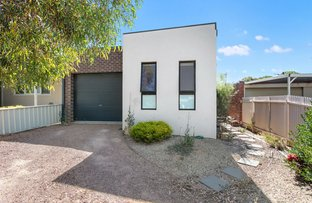 Picture of 2B Walker Street, Long Gully VIC 3550