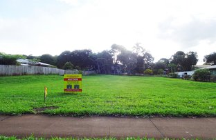 Picture of L1777  13 & 15 Charles Street, Malanda QLD 4885