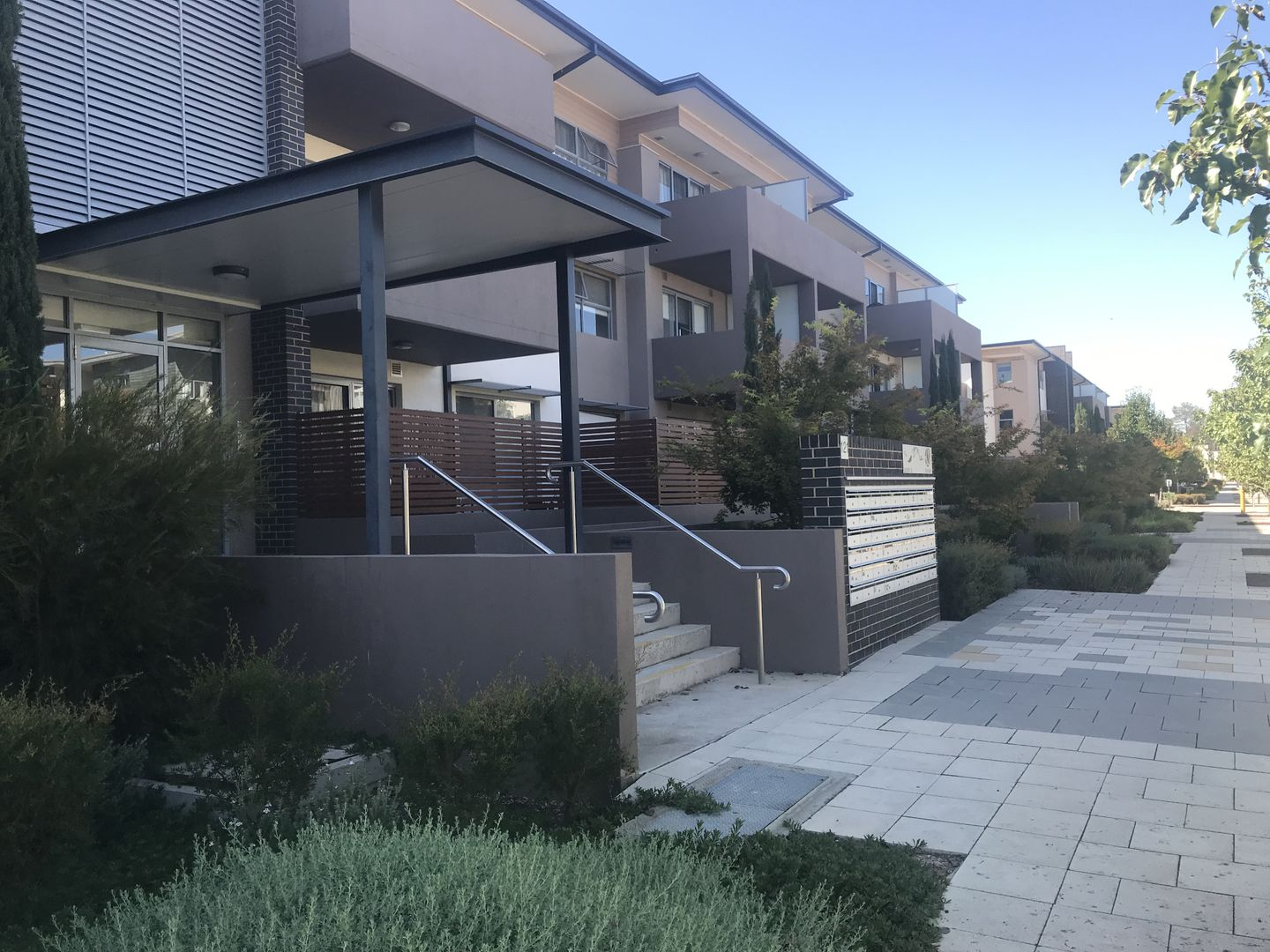 118/121 Easty Street, Phillip ACT 2606, Image 0