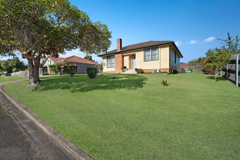 208 High Street, East Maitland NSW 2323, Image 1