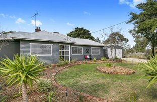 Picture of 50 McCanns Lane, Fyansford VIC 3218