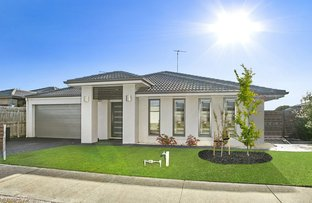 Picture of 28 Benita Place, Leopold VIC 3224