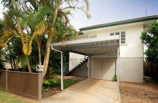 Picture of 37 Lionel Street, Nudgee QLD 4014