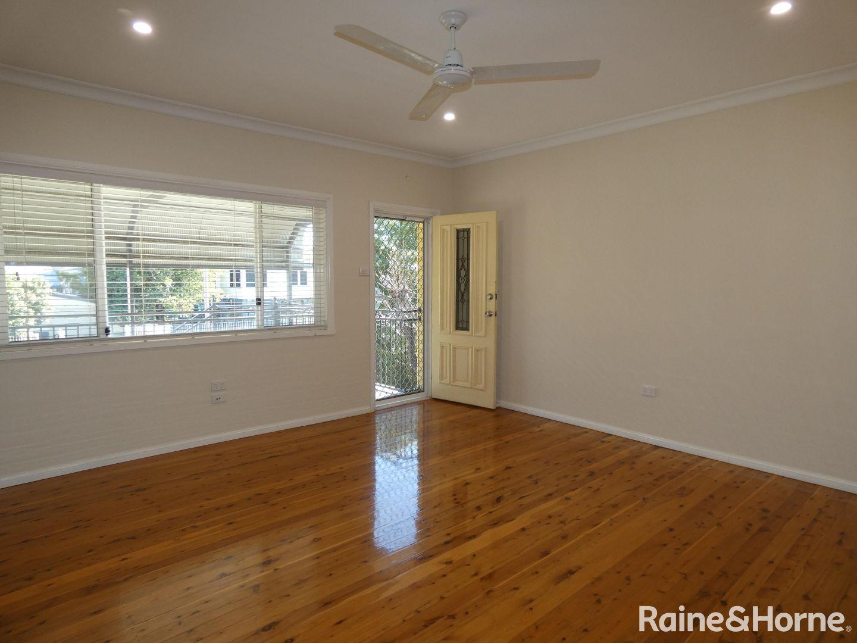 14 Ruse Street, Moree NSW 2400, Image 2