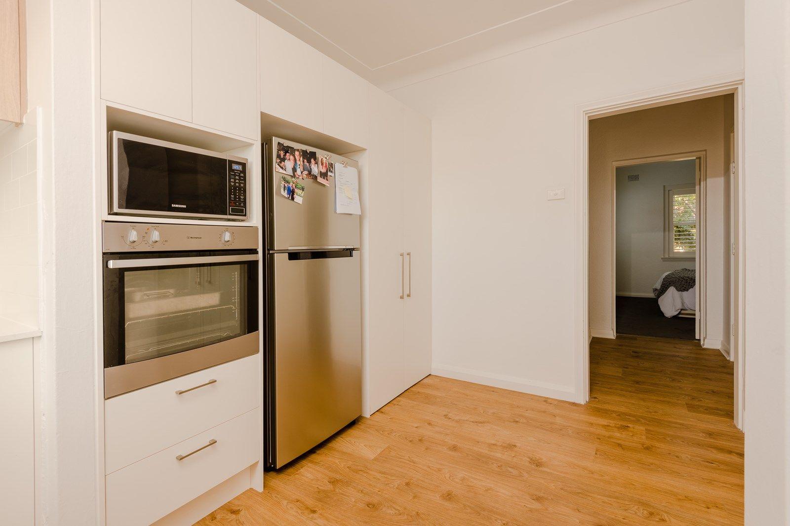 13/94A Birriga, Bellevue Hill NSW 2023, Image 2