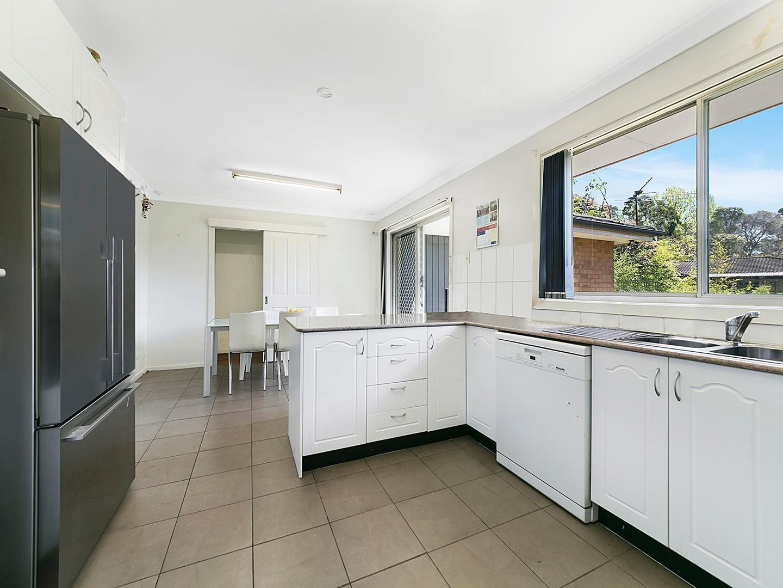 18 Church Street, West Pennant Hills NSW 2125, Image 2