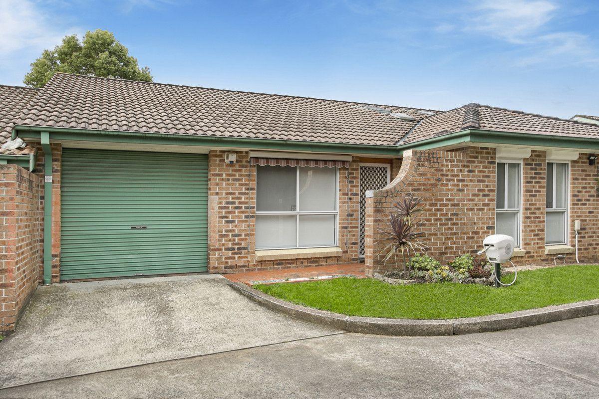 3/20-22 Cumberland Road, Ingleburn NSW 2565, Image 0