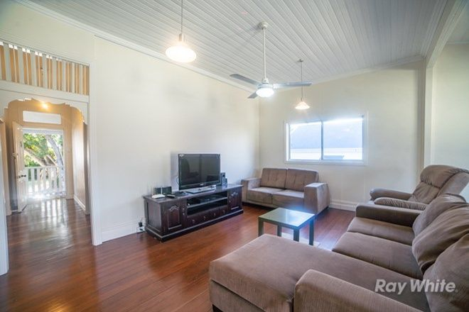 Picture of 97 Bacon Street, GRAFTON NSW 2460