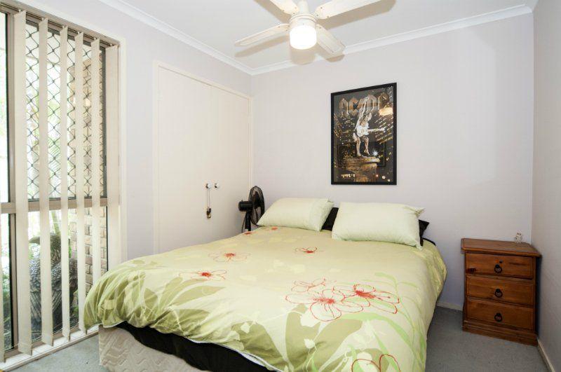 43/12 Helensvale Road, Helensvale QLD 4212, Image 2