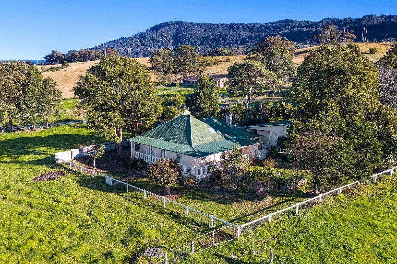 441b Princes Highway, Meroo Meadow NSW 2540