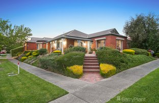 Picture of 4 Hilltop Close, Narre Warren South VIC 3805