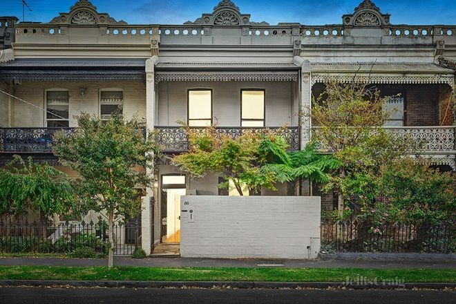 Picture of 86 Elgin Street, HAWTHORN VIC 3122