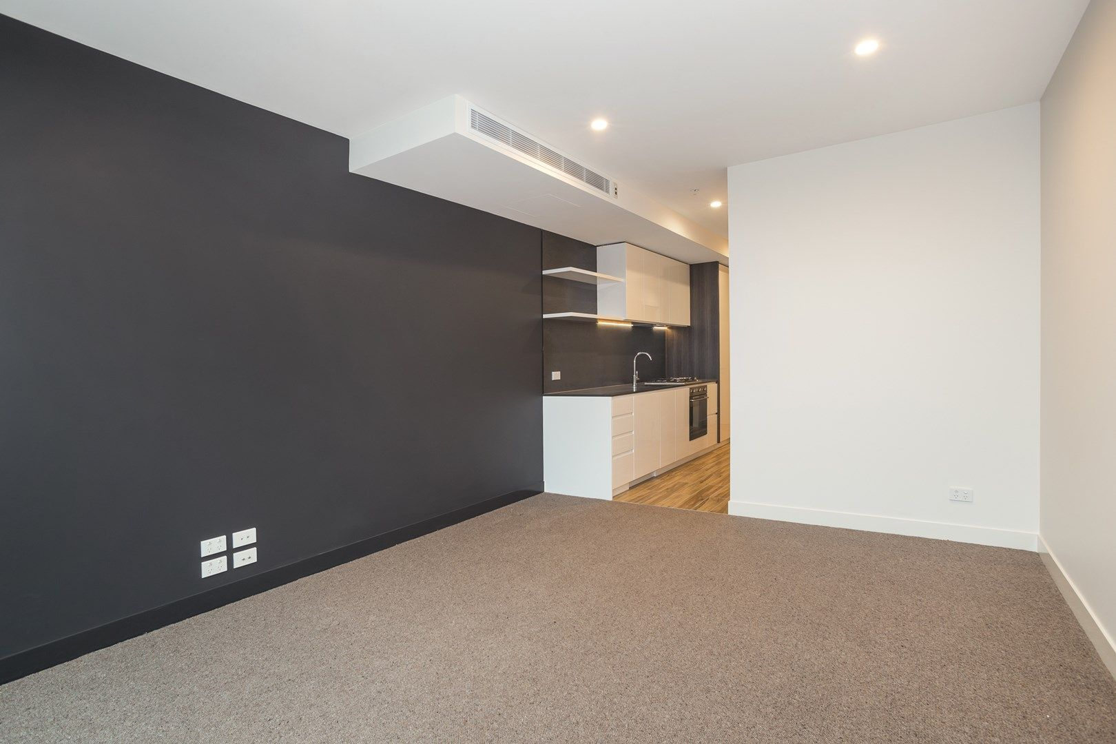 106/56-58 St. Georges Road, Northcote VIC 3070, Image 0