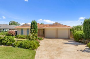 Picture of 16 Caley Street, Bowral NSW 2576