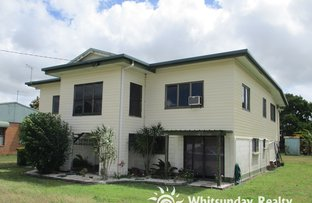 Picture of 21 Smith Street, Proserpine QLD 4800