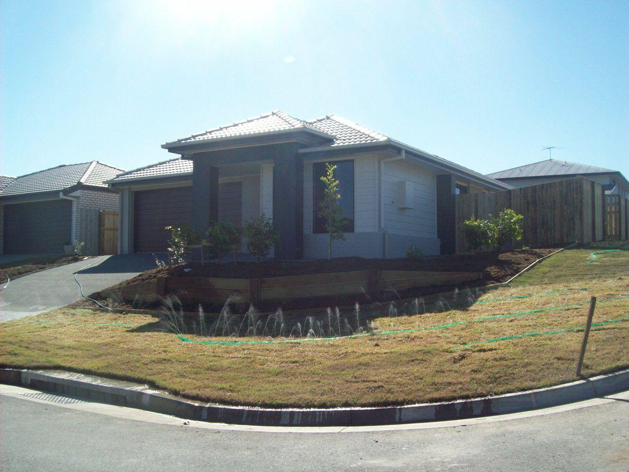 3 Serpentine Street, Ormeau Hills QLD 4208, Image 0