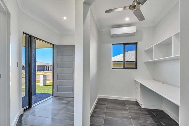 Picture of 10 Fern Place, ZUCCOLI NT 0832