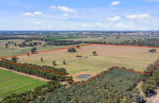 Picture of Cnr KINGS ROAD FEDERATION WAY, Rutherglen VIC 3685