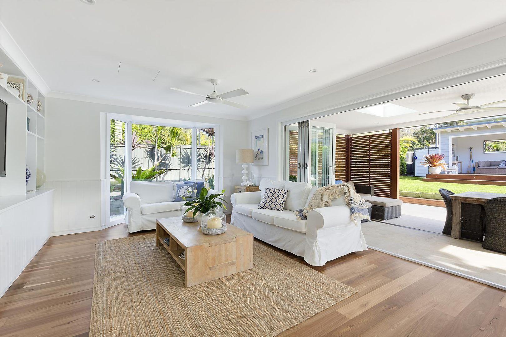 31 Ocean Grove, Collaroy NSW 2097, Image 1