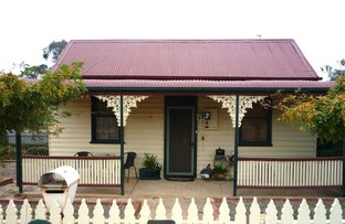 Picture of 41 Butcher Street, St Arnaud VIC 3478