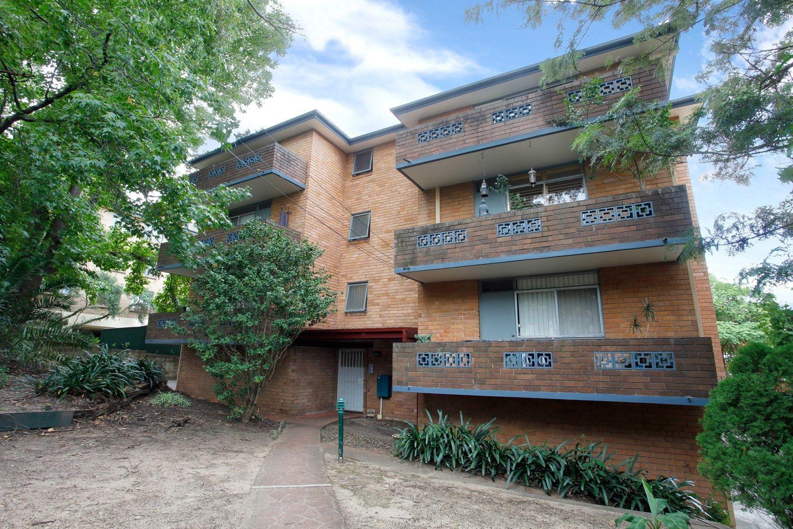 5/84 Station Street, West Ryde NSW 2114, Image 0