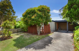 Picture of 197 Sixth Ave, Rosebud VIC 3939