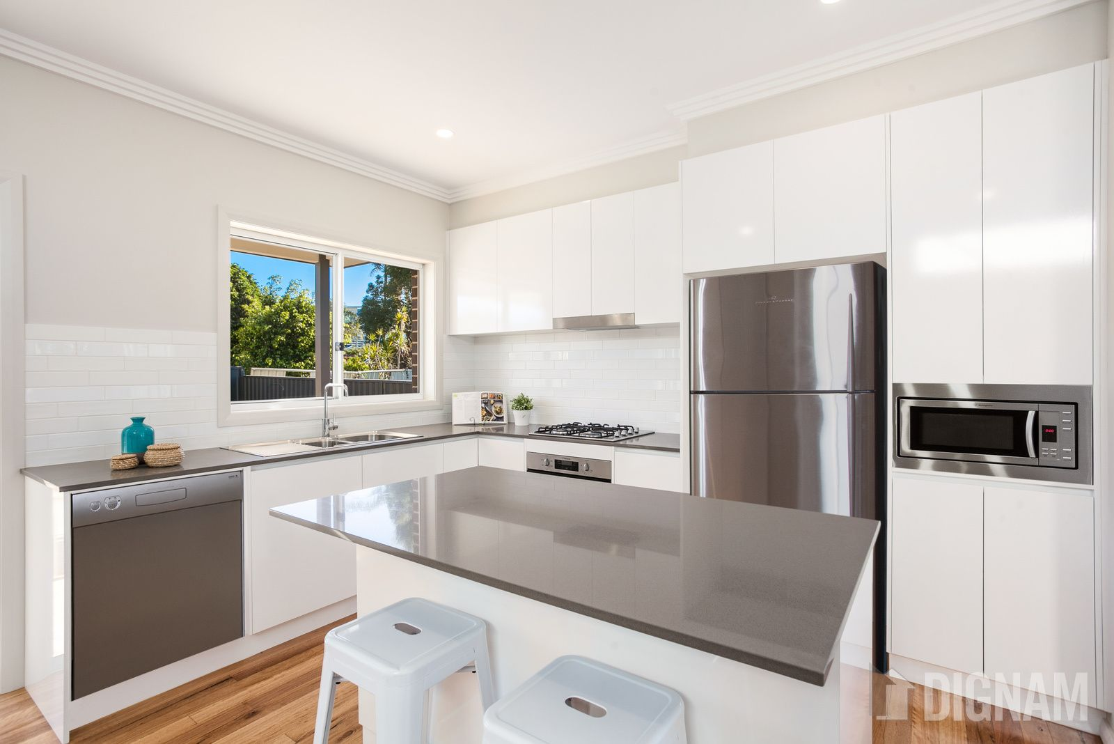 4/12-14 Clifford Street, Fairy Meadow NSW 2519, Image 1