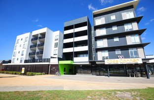 Picture of 308/64 Sahi Crescent, Roxburgh Park VIC 3064