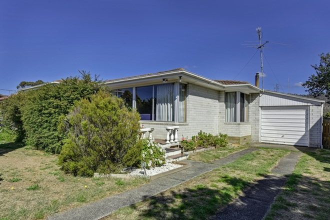 Picture of 96 Terrina Street, LAUDERDALE TAS 7021