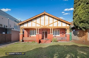 Picture of 191 Hawthorn Road, Caulfield North VIC 3161