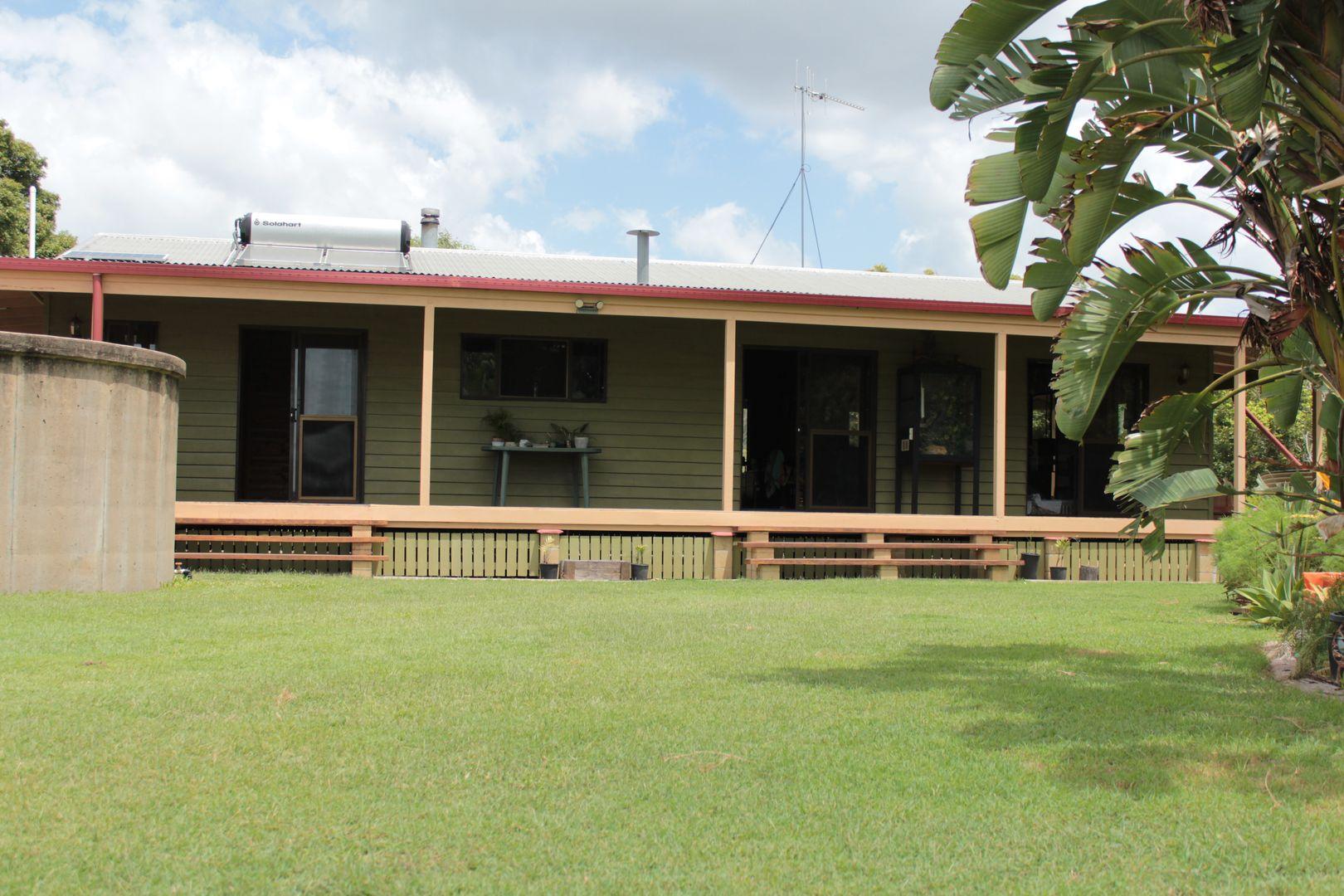 155 Kalbar Rd, South Kolan QLD 4670, Image 1