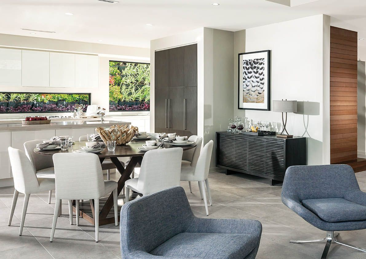 Lot 138 Proposed Road, Hamlyn Terrace NSW 2259, Image 2