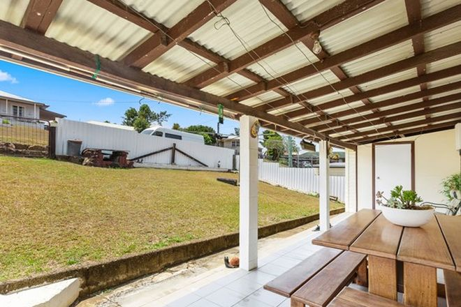 Picture of 53 KYOGLE ROAD, BRAY PARK NSW 2484