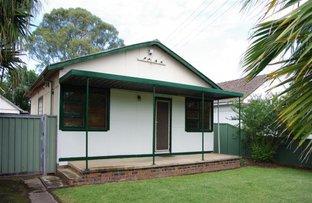 Picture of 42 Graham Street, Doonside NSW 2767