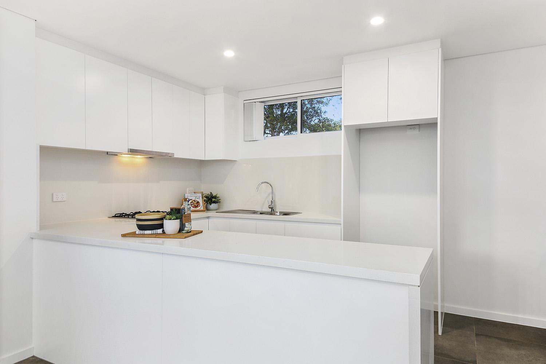 2-5/23 Willeroo Street, Lakemba NSW 2195, Image 2