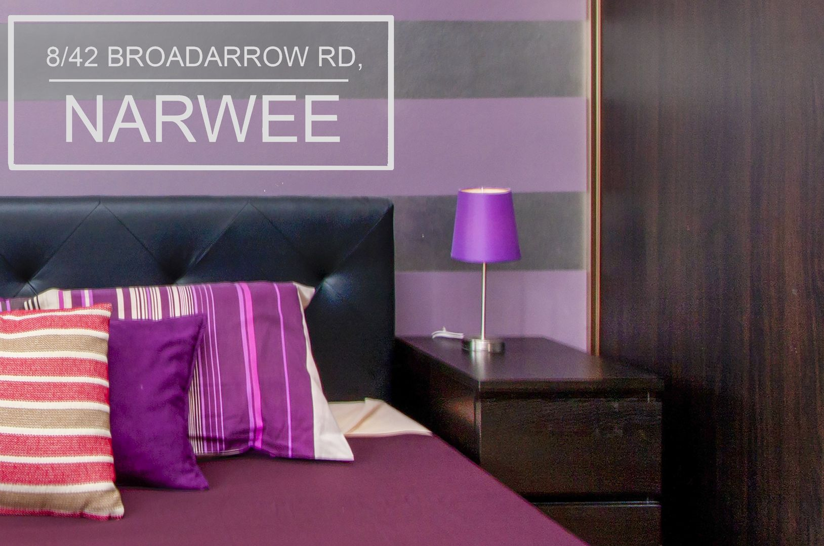 8/42 Broadarrow Road, Narwee NSW 2209, Image 0