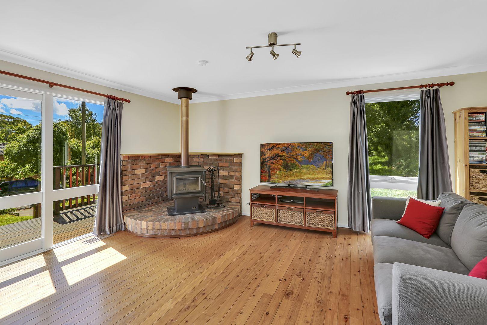 14 Monmouth Street, Mount Victoria NSW 2786, Image 1